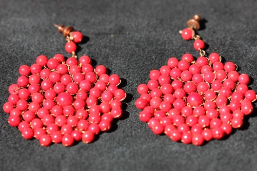 Milan earringsIMG_4344