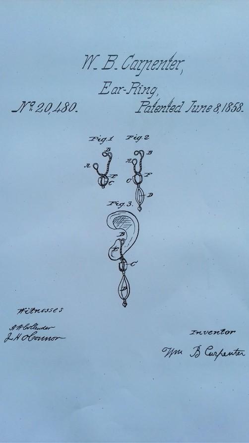 ear finding 220180430_133515