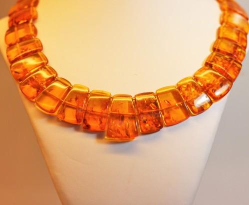 amber collar 1IMG_2860 (2)