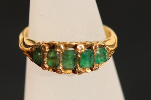 Emerald 1IMG_4502