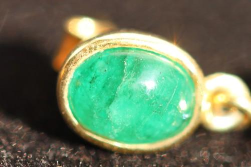 emerald 2IMG_4509