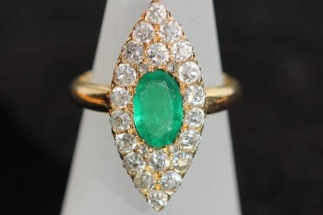 Emerald 3IMG_4512