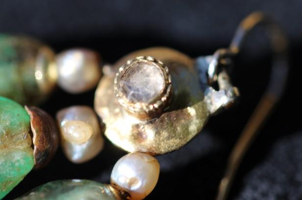 emerald earrings 4IMG_4441