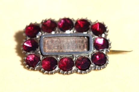 garnet pin 1IMG_1544