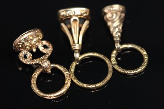 miniature fobs 4IMG_4721