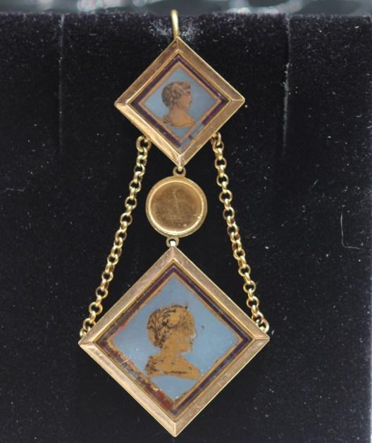 georgian earrings 3IMG_2077