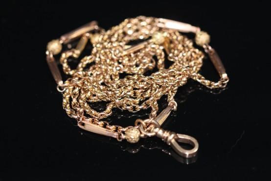 guard chain 3IMG_4773