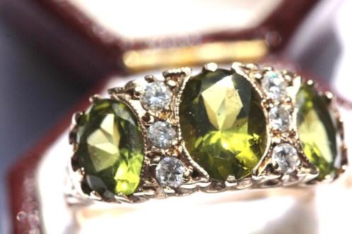 Peridot ring 4IMG_1885
