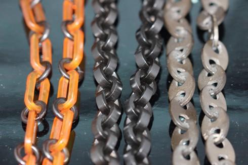 three chains 7IMG_4730