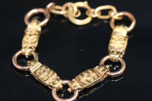 Etruscan bracelet 1IMG_4797
