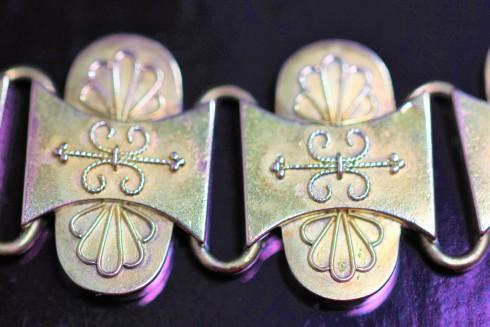 Etruscan collar 2IMG_4801