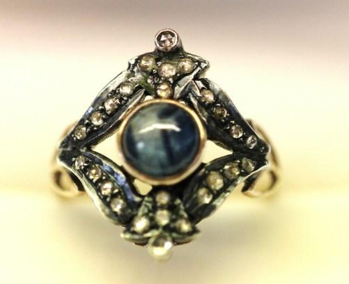 sapphire ring 1IMG_1905