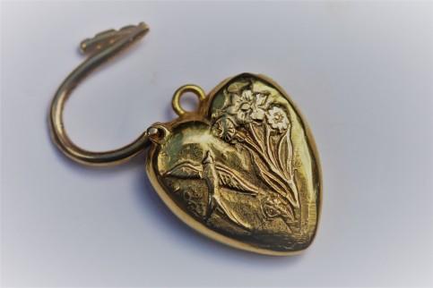 heart padlock 3IMG_3718