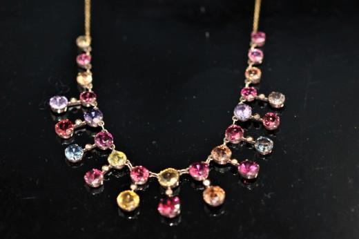 tourmaline collar 1IMG_4936