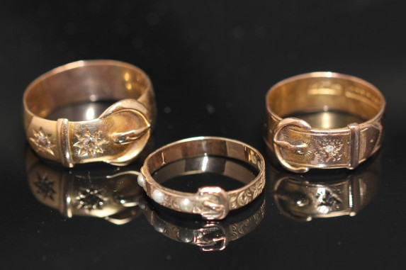 3 buckle ringsIMG_5106