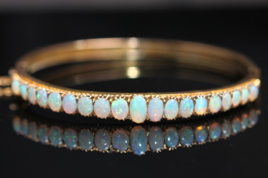 opal bracelet 2IMG_5118