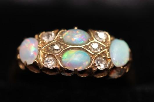 opal ring 1IMG_4917