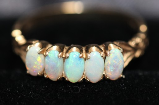 opal ring A1IMG_5196