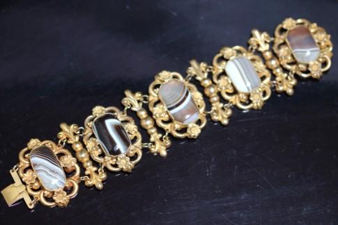 Pinchbeck bracelet1IMG_5157