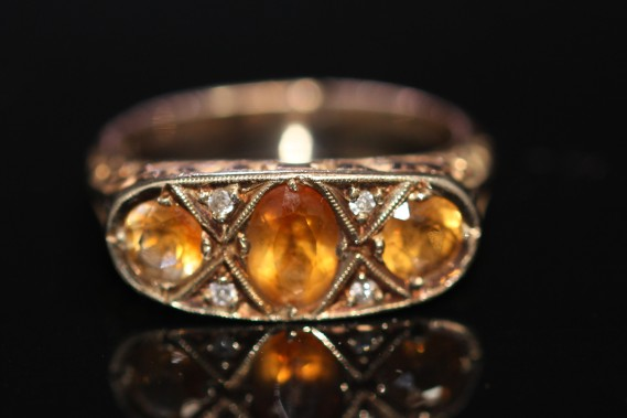 citrine ring 1IMG_4699
