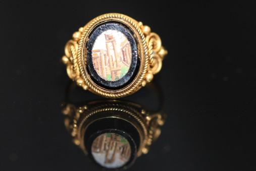 micromosaic ring 2IMG_5278