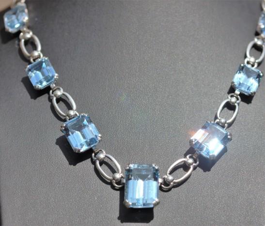 topaz necklace 1IMG_2053