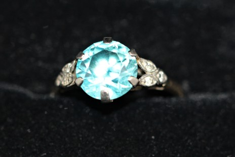 zircon ring IMG_4943