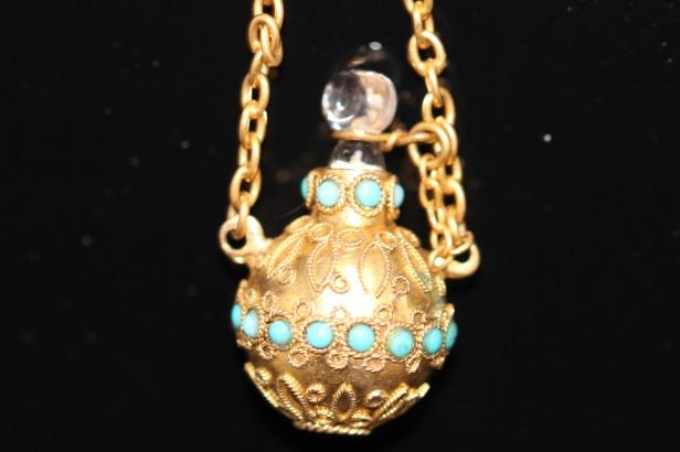 turquoise bottleIMG_5318