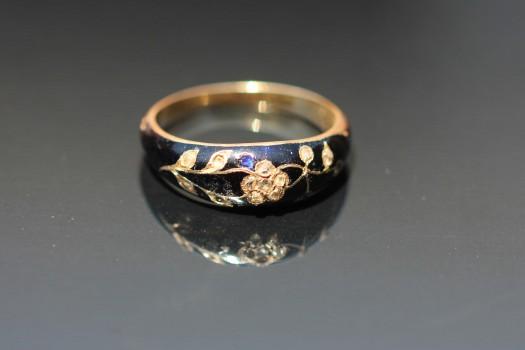 enamel mourning ring img_5492