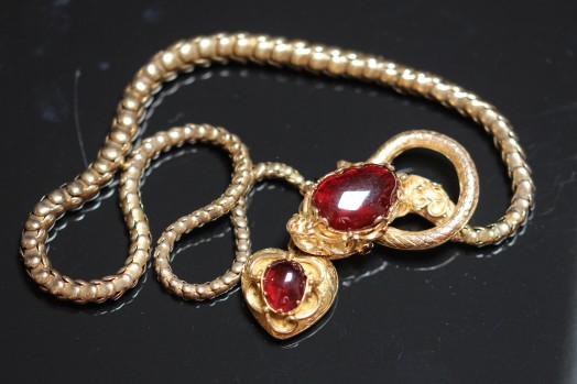 snake necklaceimg_5530