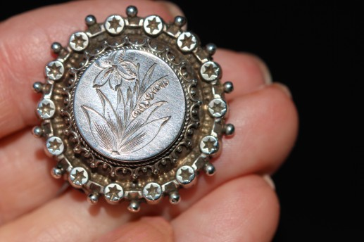 demi parure silver 2IMG_5569