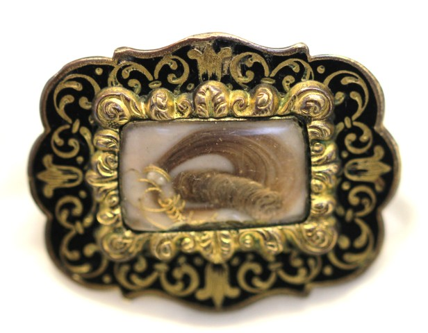 gilt mourning brooch 3IMG_0525