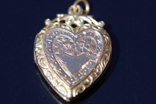 heart locketIMG_5604