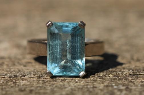 aquamarine ring 2IMG_5734