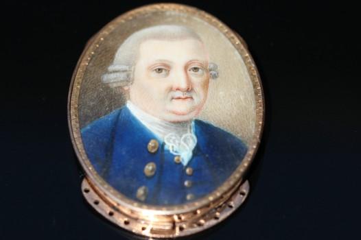 Gentleman miniature 1IMG_5687