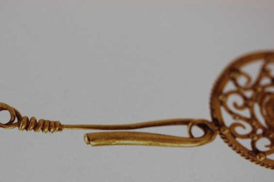 hook clasp1IMG_5771