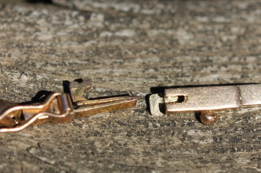 lever clasp IMG_5829