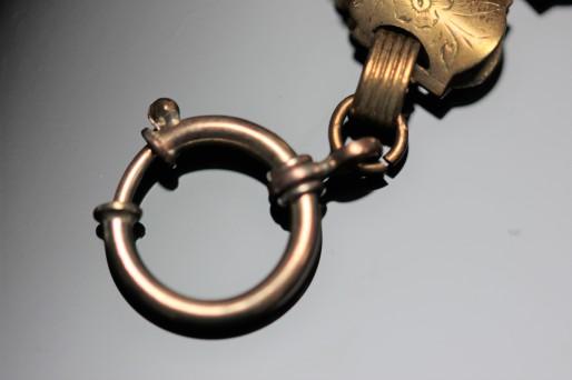 spring ring 2IMG_5780
