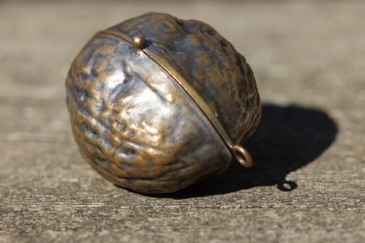 walnut 2IMG_5910