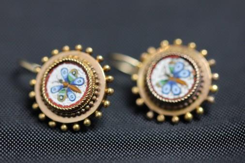 micromosaic earrings 2IMG_5229
