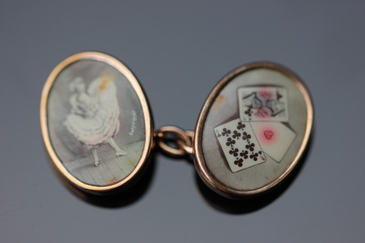 gaming cuff links 2IMG_6120