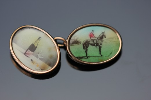 gaming cuff links 3IMG_6118