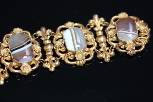 pinchbeck bracelet 4IMG_5161