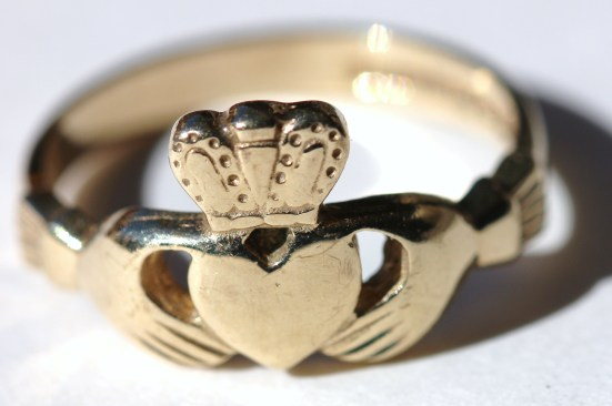 claddagh ring 1IMG_1521