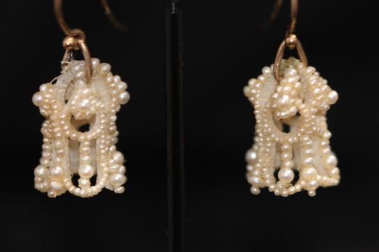seed pearl earrings IMG_6269