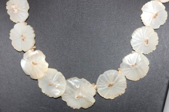 wedding necklace 2IMG_6268