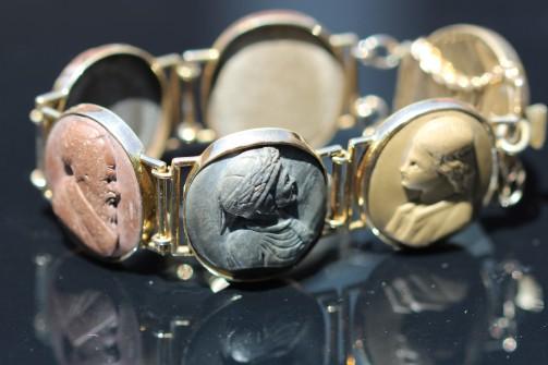 lava bracelet 2IMG_5490