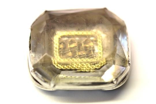 Stuart crystal 2IMG_1851