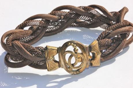 armband 1IMG_2325