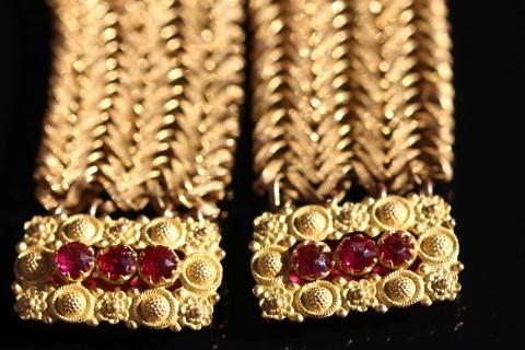Georgian bracelets 4IMG_6216